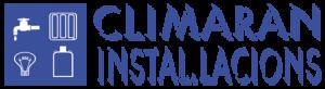Logo-Climaran-WEB1
